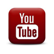 Click to visit Music You CAan Read's You Tube Channel.r You Tube channel.